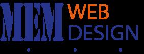 MEM Webdesign